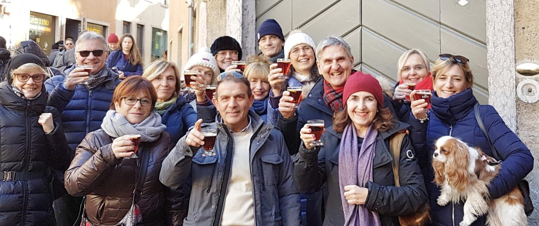 visite guidate Vicenza e Bassano del Grappa